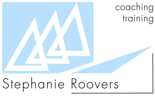 Stephanie Roovers